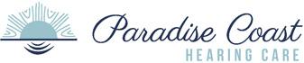 Paradise Coast Hearing Care