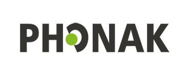 Phonak Hearing Aids Naples Florida