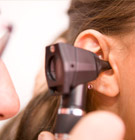 Tinnitus and Audiology Naples FL